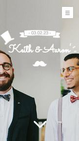 Weddings Website Templates Events Wix Com