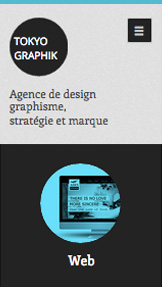 Design website templates – Agence de Design et Graphisme