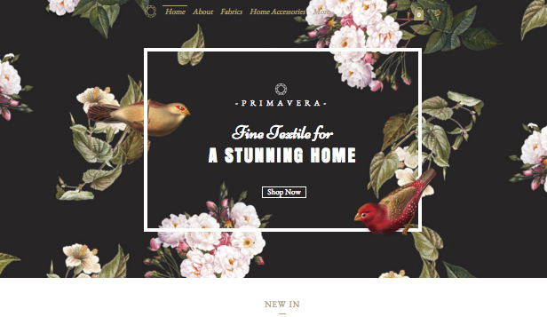 Fashion design template – Studio Tessile
